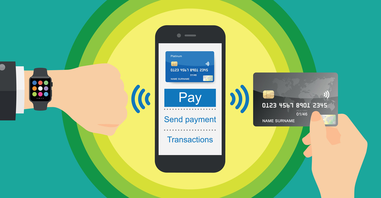 15 Best Contactless Credit Cards