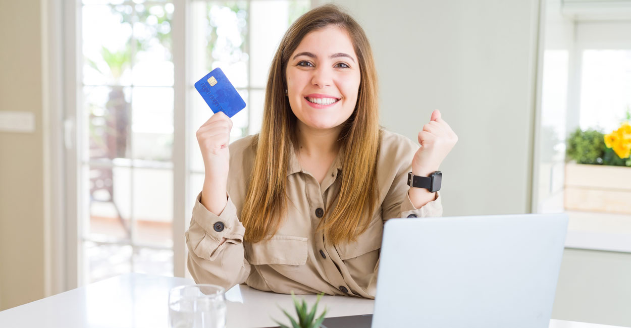 3 Ways to Get a Credit Card Limit Increase without Asking