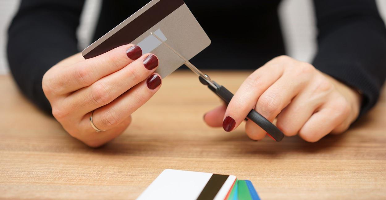 Is it Bad to Cancel a Credit Card?