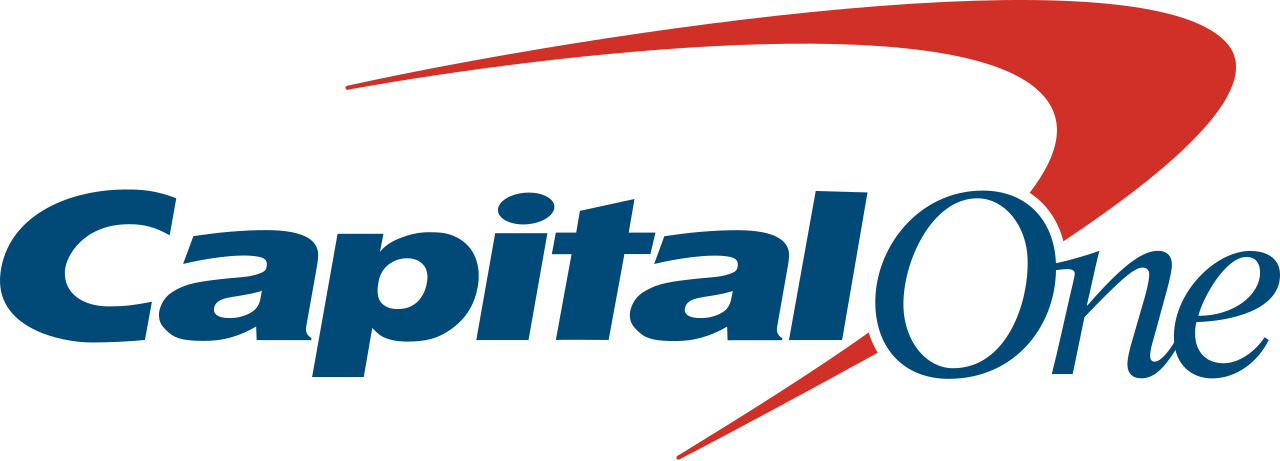 Capital one bass pro credit card customer service phone number