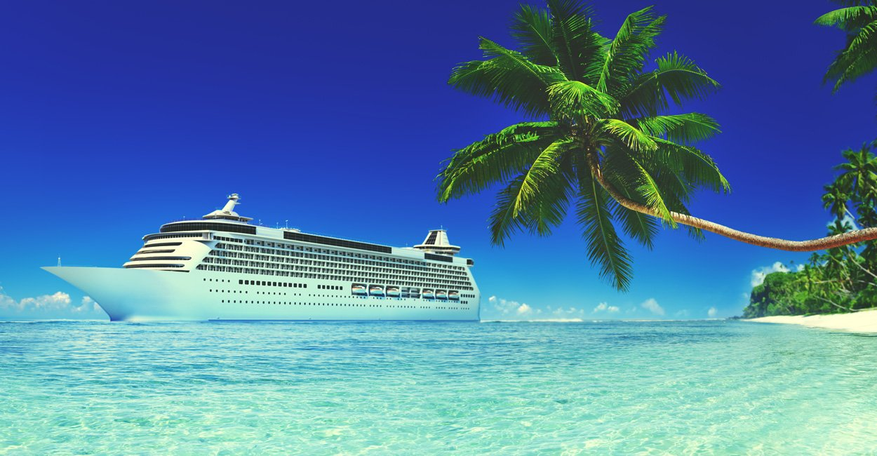 13 Best Credit Cards for Cruises in 2019