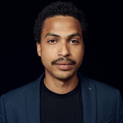 Photo of Bitit Co-Founder Nicolas Katan