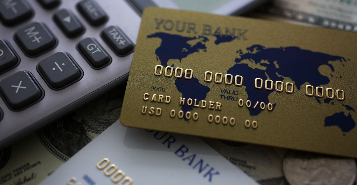 7 Best Cerulean Credit Card Alternatives