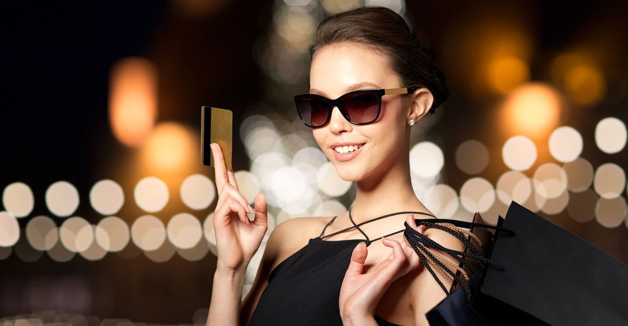 9 Best Luxury Credit Cards & Top Alternatives