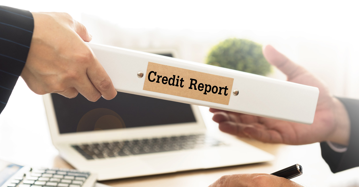 What Credit Bureau Does Chase Use?
