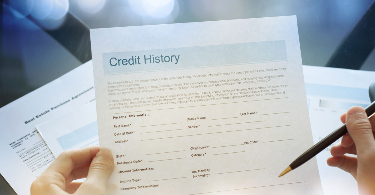 """Which Credit Bureau Does Capital One® Use?"""" (7)"""