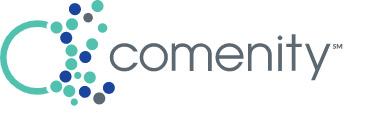 Comenity Bank Logo