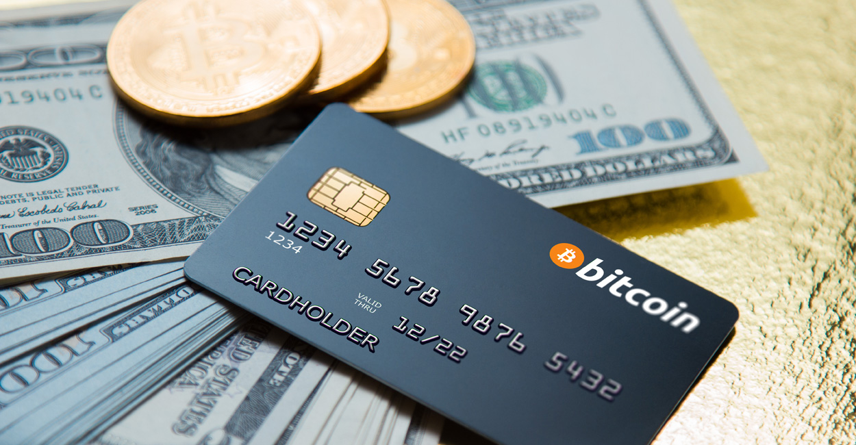 buy bitcoins with debit card in the united states