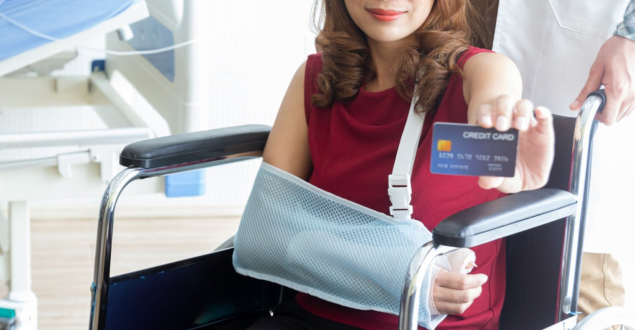 6 Best Credit Cards for Emergencies