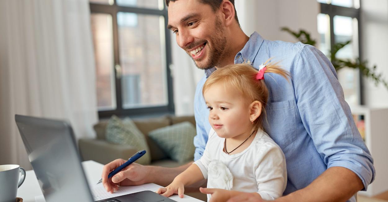 7 Best Credit Cards for Single Parents