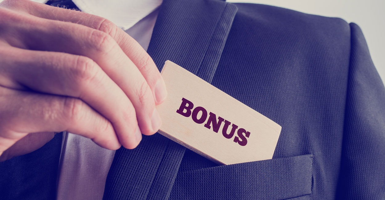 5 Credit Card Bonuses for Bad Credit