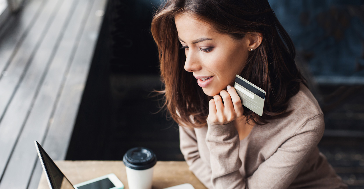 5 Steps: How to Apply for a Business Credit Card