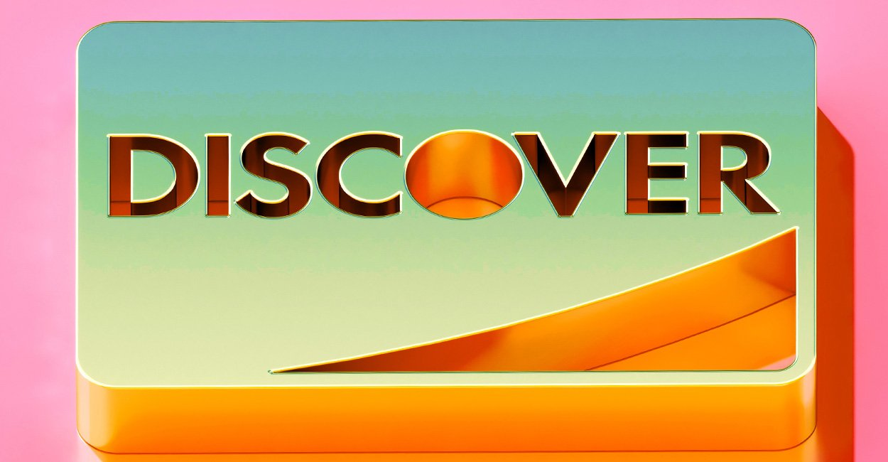 Which Credit Bureau Does Discover Use?