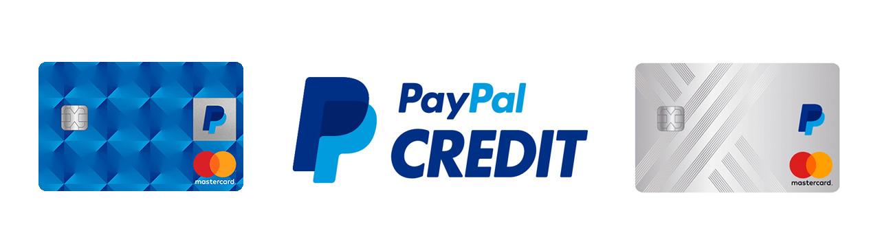 PayPal Comparison