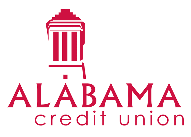Alabama Credit Union Logo