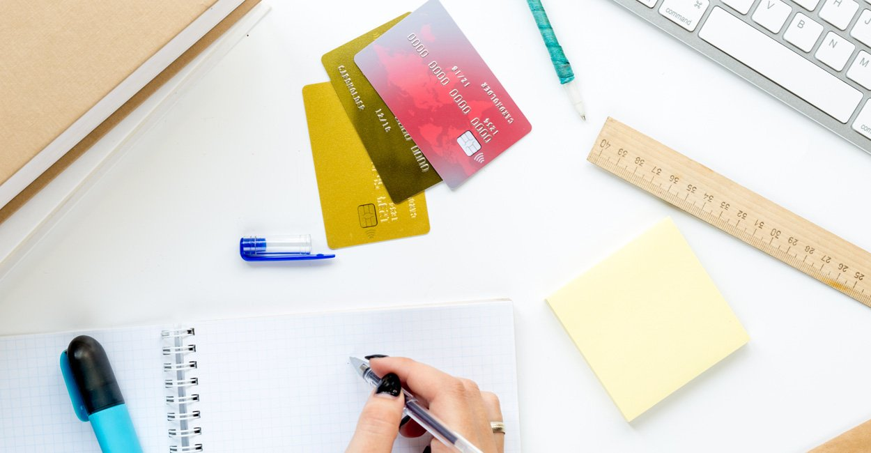 9 Credit Cards For College Students  Honest Credit