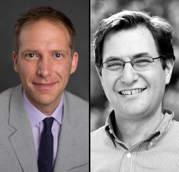 Ben Zipperer and Jesse Rothstein
