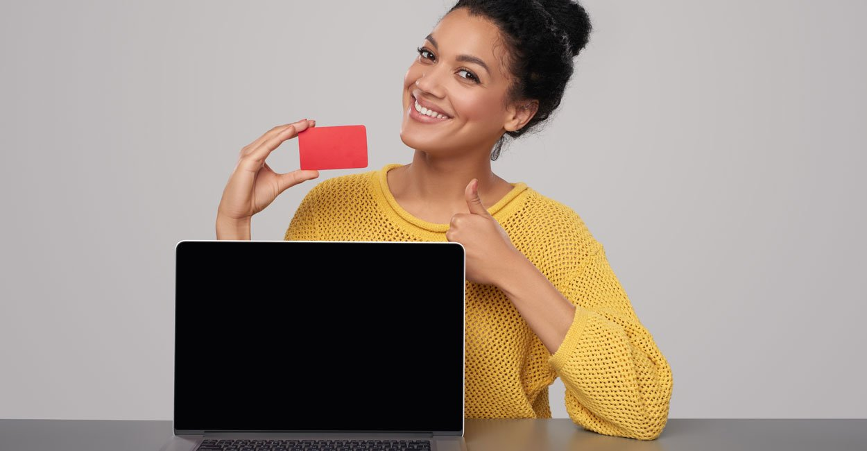5 Pre-qualified Credit Cards For Poor Credit