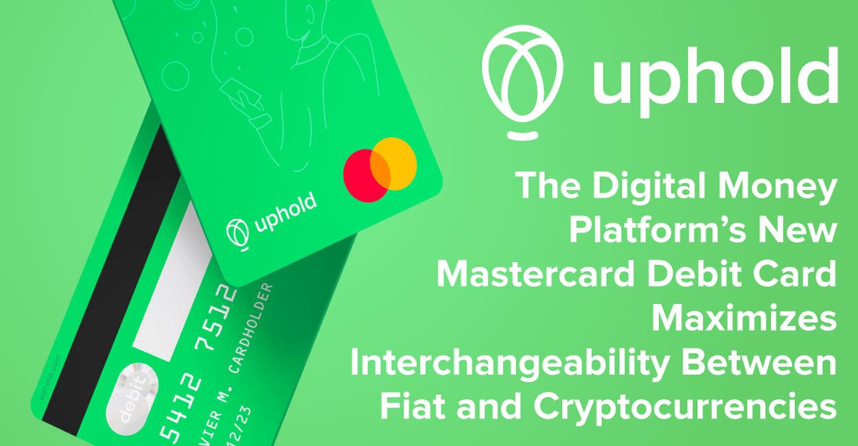 wells fargo cryptocurrency debit card