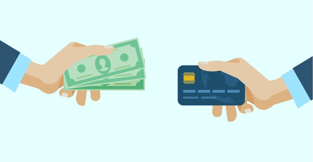 Image result for The Many Rewards of Secured Business Credit Card: Build a Good Credit History withCheap Business Rewards Credit Card
