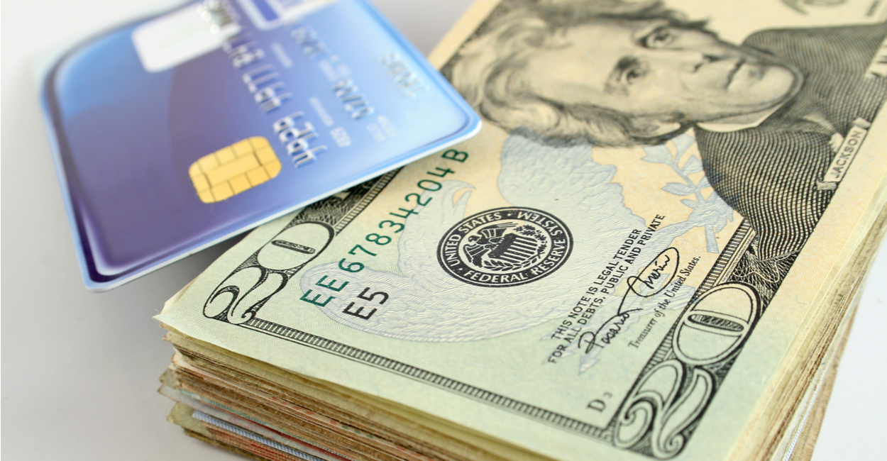 9 Cash Advance Limits by Issuer (9)