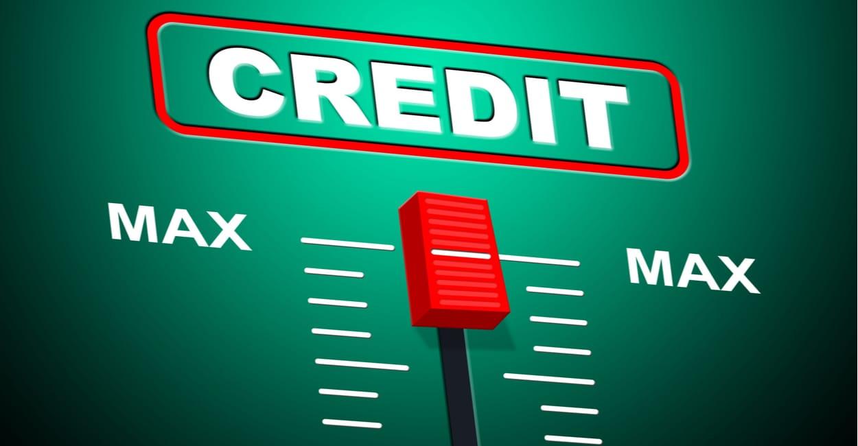 7 Highest Capital One Credit Limits (7)